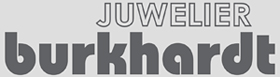 Juwelier Burkhardt