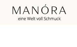 Manora Schmuck