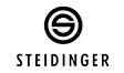 Steidinger